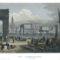 Venice, the Doge's Palace, 1837