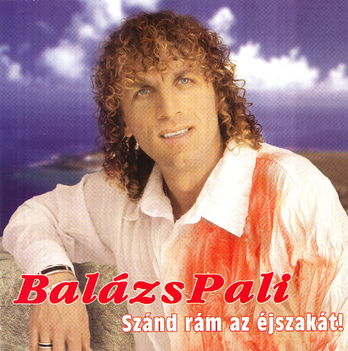 Balázs Pali (3)