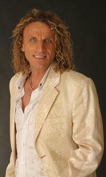 Balázs Pali (5)