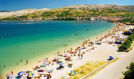 horvatorszagi_tengerpart
