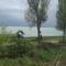 KépBalatongyörök. Nábrádi-tó. Hegyestű ,Kornyi-tó,Széki-tó. 047