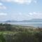 KépBalatongyörök. Nábrádi-tó. Hegyestű ,Kornyi-tó,Széki-tó. 101