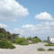KépBalatongyörök. Nábrádi-tó. Hegyestű ,Kornyi-tó,Széki-tó. 107