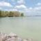 KépBalatongyörök. Nábrádi-tó. Hegyestű ,Kornyi-tó,Széki-tó. 120