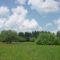 Nagy Morotva Rakamaz -tájkép