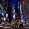 Times-Square-new-york