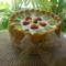 Diplomata torta