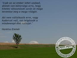 Hankiss Elemér