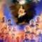 Május 21:Magallanes Kristóf és huszonnégy társa
