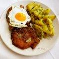 serteskaraj-holstein-modra étele