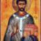 Május27:Canterbury Szent Ágoston püspök