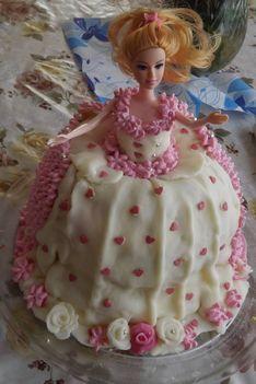 torta 05