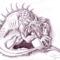 A sárkány és a tojása