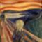 Edvard Munch – Sikoly – 123,7 millió dollár