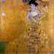 Gustav Klimt – Adele Bloch-Bauer I portréja  - 157,7 millió dollár