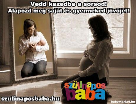 szülinapos-baba