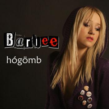 barbee-hogomb