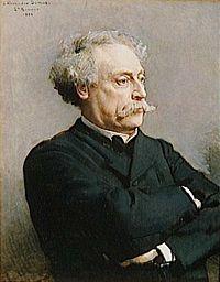 ifj.Alexandre Dumas