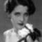 Norma Shearer (3)