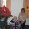 Anyu 90  születésnapja