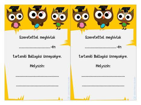 Ballagási meghívó kicsiknek-page-001