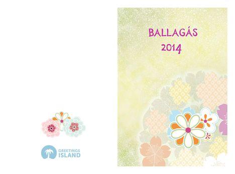 ballagási meghívó lányoknak-page-001