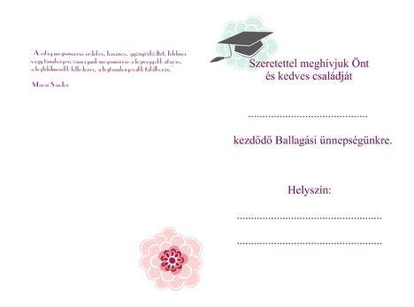 ballagási meghívó lányoknak-page-002
