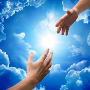 Fogd a kezem 2