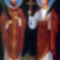 Június 2: Szent Marcellinusz és Szent Péter vértanúk