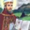 Június 5: Szent Bonifác püspök és vértanú