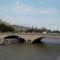 Pont au Change (1)