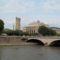 Pont au Change (2)