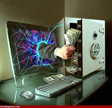 cyber crime[11 másolata