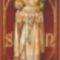 Június 6: Magdeburgi Szent Norbert