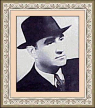 KALMÁR  PÁL  1900  -  1988  ..