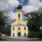 Pilisvörösvár Nagyboldogasszony templom