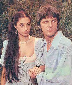 Rómeó_és_Júlia,_1978-ban