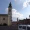 Szent László templom ,Nagyvárad -belváros