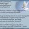 Szállj alá a mennyből Szentlélek Úristen!