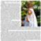 Felajánló ima a fatimai Szűzhöz