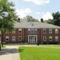 Science_Building_-_Curry_College,_Milton,_Massachusetts