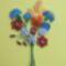 Vadvirágok 2.