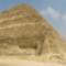 A Lépcsős-piramis