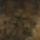 A_voros_piramis_legbelso_kamraja_184032_58248_t
