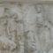 Augustus béke oltár