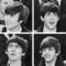 Beatles (10)