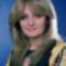 Bonnie Tyler (8)