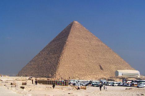 Egyiptom 2008 126