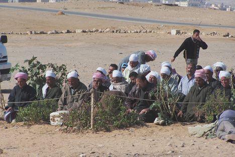 Egyiptom 2008 162