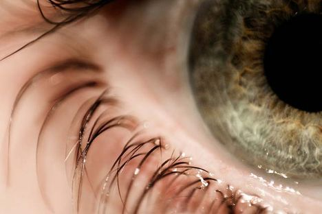 emberi-szem